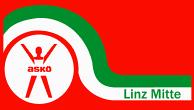 Askö Linz Mitte